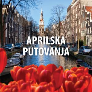 aprilska-putovanja