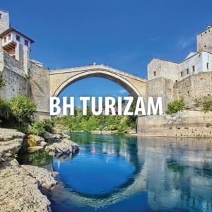 bhturziam