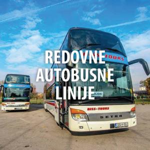 redovne-autobusne-linije