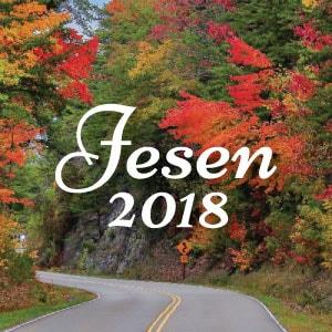jesen-2018-min