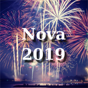nova2019