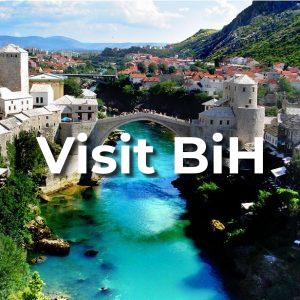 visit-bih