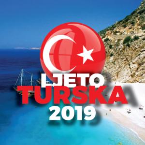ljeto-turska-2019