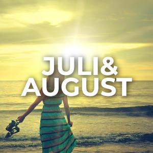 augustijulimjesec
